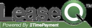 LeaseQ logo